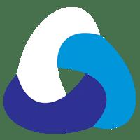 SWES Logo