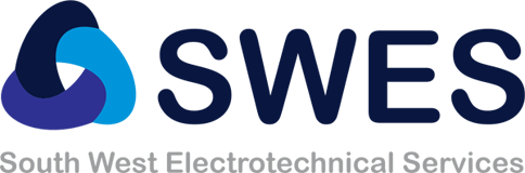 SWES South West Electrotechnical Services Ltd