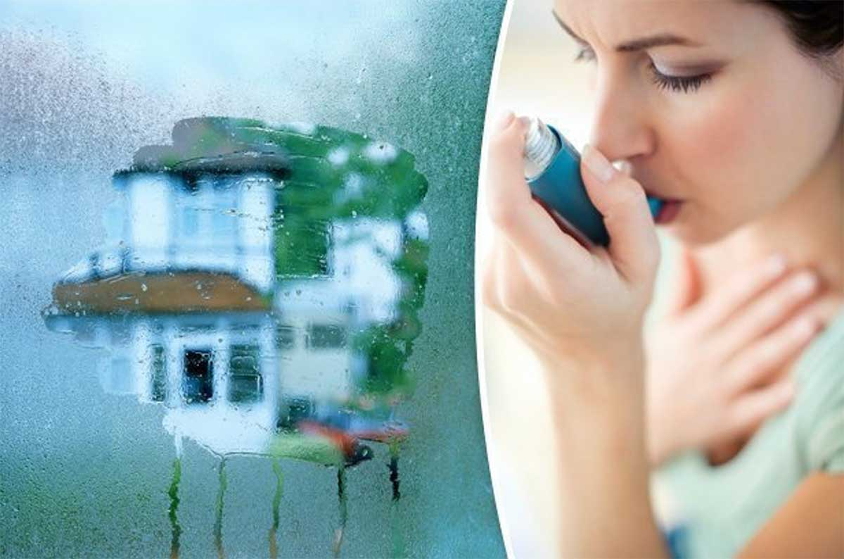 What are the benefits of having Heat Recovery Ventilation?